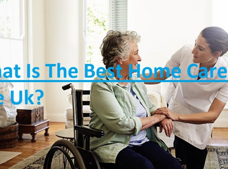 what-is-domiciliarycare-1